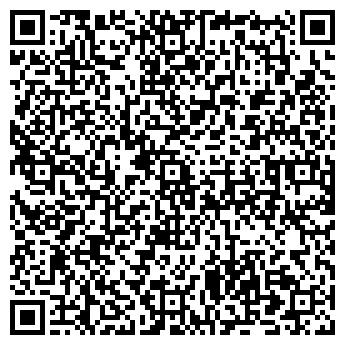 QR-код с контактной информацией организации ПОЛТАВАПРОММАШ, ЧП