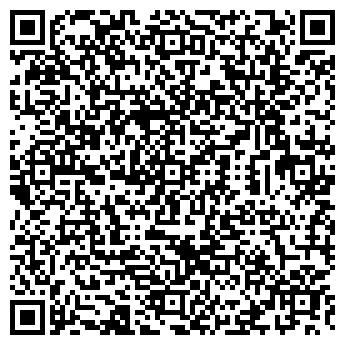QR-код с контактной информацией организации ПОЛТАВАРЫБА, ЗАО