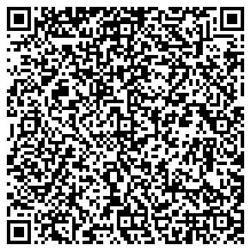 QR-код с контактной информацией организации ООО Азимут-Строй