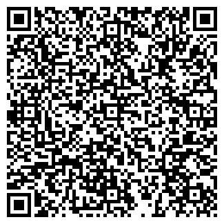 QR-код с контактной информацией организации ВОЛЬТА, ООО