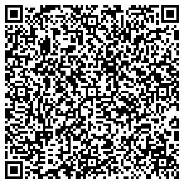 QR-код с контактной информацией организации КВАРТА, ИННОВАЦИОННО-ВНЕДРЕНЧЕСКАЯ ФИРМА, ООО