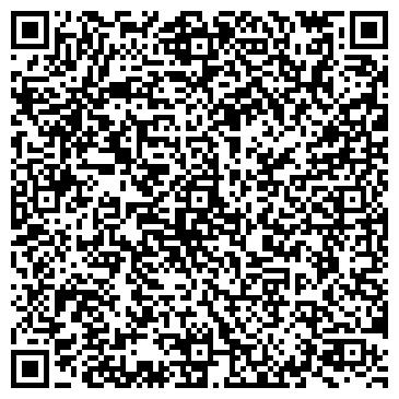 QR-код с контактной информацией организации Вита-Плюс, сеть аптек, №7