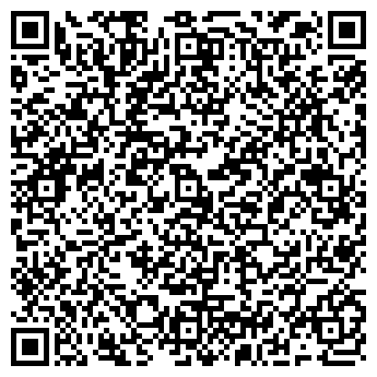QR-код с контактной информацией организации БУРОВАЯ ТЕХНИКА, НТП, ООО