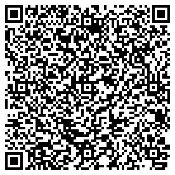 QR-код с контактной информацией организации ПОЛТАВАСТРОЙМАТЕРИАЛЫ, КП