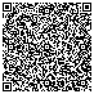 QR-код с контактной информацией организации ПОЛТАВСКАЯ ПТИЦЕФАБРИКА, ЗАО