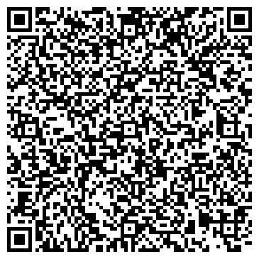 QR-код с контактной информацией организации ПОЛТАВСКИЙ ОПЫТНЫЙ МЕХАНИЧЕСКИЙ ЗАВОД, ОАО