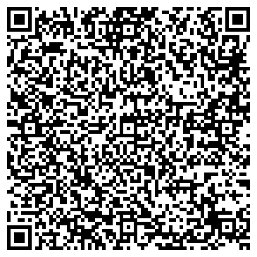 QR-код с контактной информацией организации ДЕТСКИЙ САД № 1861