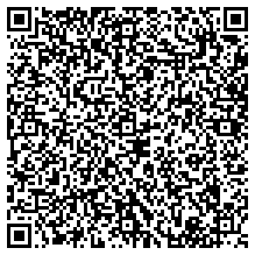 QR-код с контактной информацией организации КОНТАКТ, НПП, ПОЛТАВСКИЙ ФИЛИАЛ