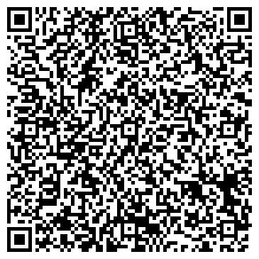 QR-код с контактной информацией организации ПОЛТАВСКИЙ ЭКСПЕРТНО-ТЕХНИЧЕСКИЙ ЦЕНТР, ГП