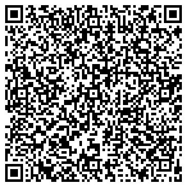 QR-код с контактной информацией организации TopItalia