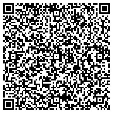 QR-код с контактной информацией организации ООО Горбуновъ