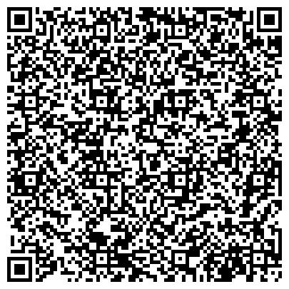 QR-код с контактной информацией организации ТАЛЬНОЕ ПРОИЗВОДСТВЕННО-ЗАГОТОВИТЕЛЬНОЕ ПРЕДПРИЯТИЕ, ДЧП ГАК ХЛЕБ УКРАИНЫ