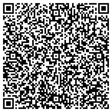 QR-код с контактной информацией организации ООО Нержавеющая сталь