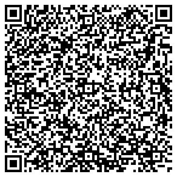QR-код с контактной информацией организации АВИС, УКРАИНСКО-БЕЛОРУССКОЕ СП, ООО