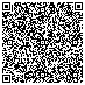 QR-код с контактной информацией организации НИИЭМАЛЬХИММАШ И НОВЫЕ ТЕХНОЛОГИИ КОЛАН, ОАО