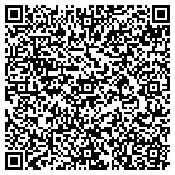 QR-код с контактной информацией организации ПРОМГАЗ, ЧАСТНОЕ ПКП