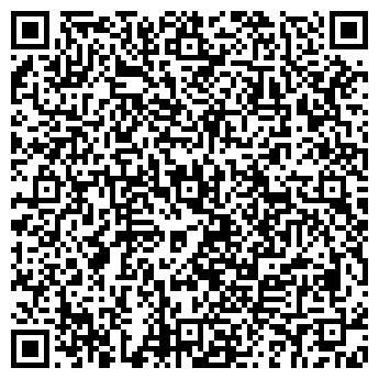 QR-код с контактной информацией организации ПОЛТАВА-ТЕПЛОПРИБОР, ЧП