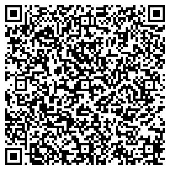 QR-код с контактной информацией организации ЗИРКА Н.И., ЧП
