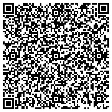 QR-код с контактной информацией организации УКРАИНСКАЯ НЕФТЕГАЗОВАЯ КОМПАНИЯ, ООО