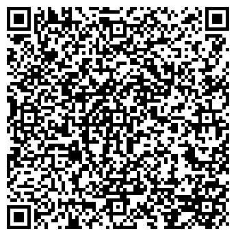 QR-код с контактной информацией организации ЭЛЕКТРОН-КОМПЛЕКТ, ЧП