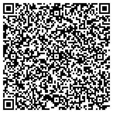 QR-код с контактной информацией организации ЗОНД, НАУЧНО-ПРОИЗВОДСТВЕННОЕ ООО