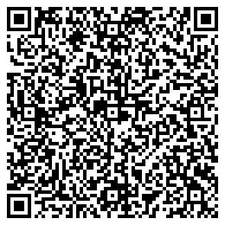 QR-код с контактной информацией организации СТАР ЛАЙН, ЧП