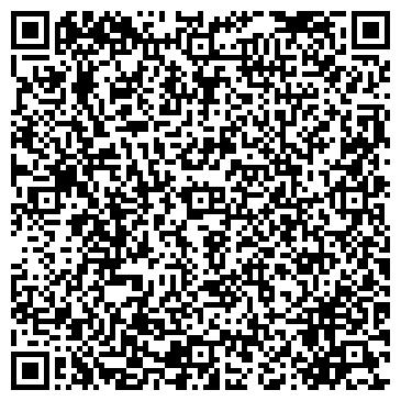 QR-код с контактной информацией организации СКАКУН, ФЕРМЕРСКОЕ ХОЗЯЙСТВО