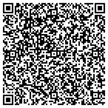 QR-код с контактной информацией организации СУДЕБНЫЙ УЧАСТОК № 167