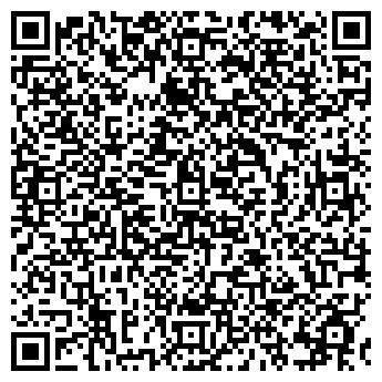 QR-код с контактной информацией организации МИРИНЕЦ В.В., ЧП