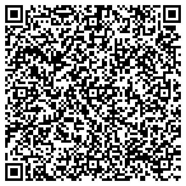 QR-код с контактной информацией организации ПОЛТАВА-КИЕВСКАЯ, ВОКЗАЛ
