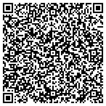 QR-код с контактной информацией организации БРОВАР, МИКУЛИНЕЦКИЙ ПИВЗАВОД, ОАО
