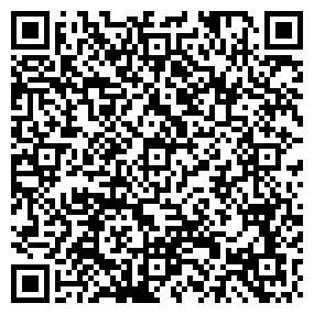 QR-код с контактной информацией организации КС МАСТЕР