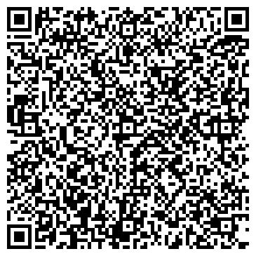 QR-код с контактной информацией организации ЦЕХ N2 ОАО ПОЛТАВА-АВТО