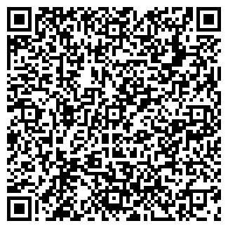 QR-код с контактной информацией организации МЕБЛИ-СИТИ, ЧП