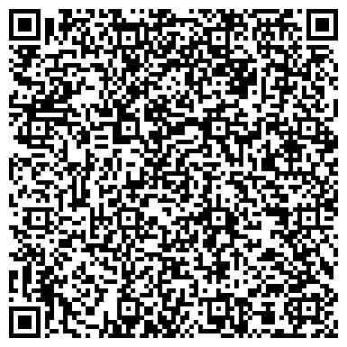 QR-код с контактной информацией организации МЕДИКОР, ЛЕЧЕБНО-ОЗДОРОВИТЕЛЬНОЕ ПРЕДПРИЯТИЕ, ЧФ