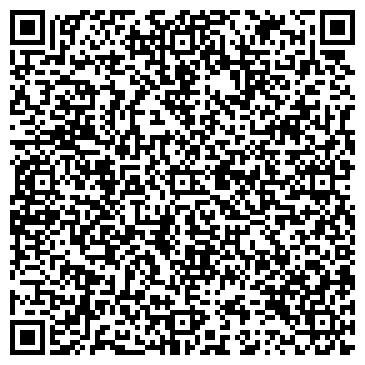 QR-код с контактной информацией организации ГОСАДМИНИСТРАЦИЯ АЛАЙСКОГО Р-НА