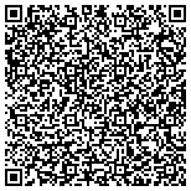 QR-код с контактной информацией организации УПРАВЛЕНИЕ ВЕТЕРИНАРНОЙ МЕДИЦИНЫ В ПОЛТАВСКОЙ ОБЛАСТИ, ГП