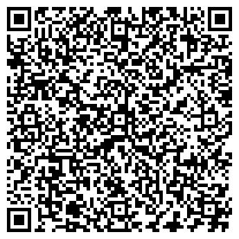 QR-код с контактной информацией организации СТРОЙПЛАСТПРОЕКТ, ООО