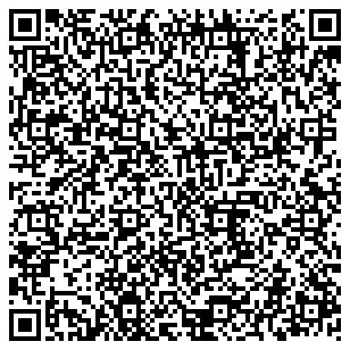 QR-код с контактной информацией организации ПИЩЕПРОМ, ПЕРЕДВИЖНАЯ МЕХАНИЗИРОВАННАЯ КОЛОННА, ОАО