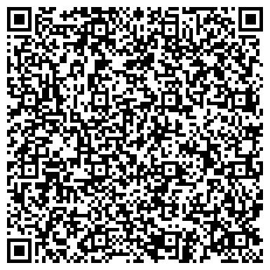 QR-код с контактной информацией организации ИНВЕНТАРИЗАТОР, БЮРО ТЕХНИЧЕСКОЙ ИНВЕНТАРИЗАЦИИ, КП