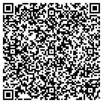QR-код с контактной информацией организации ИРИТА-ПОЛТАВА, ООО