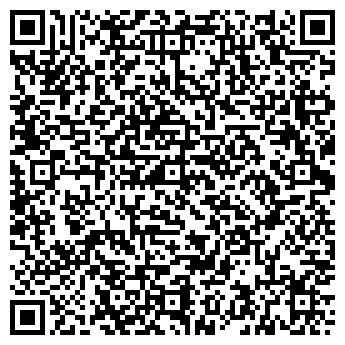 QR-код с контактной информацией организации ДК-ПОЛТАВА, ООО