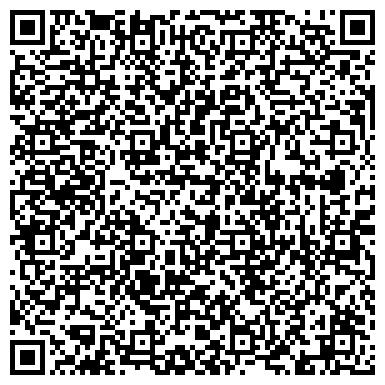 QR-код с контактной информацией организации СТАНДАРТИЗАЦИИ И МЕТРОЛОГИИ, МЕЖОБЛАСТНАЯ ЛАБОРАТОРИЯ, КП