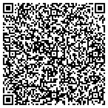 QR-код с контактной информацией организации ВЕКСЕЛЬ, СТРАХОВОЕ АО, ПОЛТАВСКОЕ АГЕНСТВО