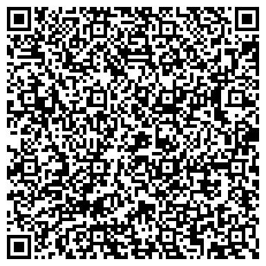 QR-код с контактной информацией организации ЛИТЕРАТУРНО-МЕМОРИАЛЬНЫЙ МУЗЕЙ ИМ.П.МИРНОГО, ГП