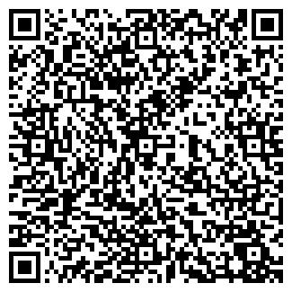 QR-код с контактной информацией организации БАКАЙ, ООО