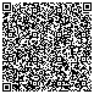 QR-код с контактной информацией организации ЮСИ, ПРОМЫШЛЕННО-ТОРГОВАЯ ЧФ, ПОЛТАВСКИЙ ФИЛИАЛ