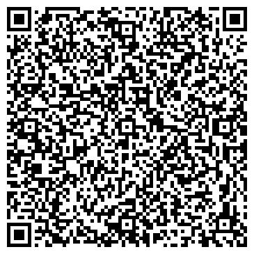 QR-код с контактной информацией организации АЛМАКС-ТРЕЙД, ТОВ (ВРЕМЕННО НЕ РАБОТАЕТ)