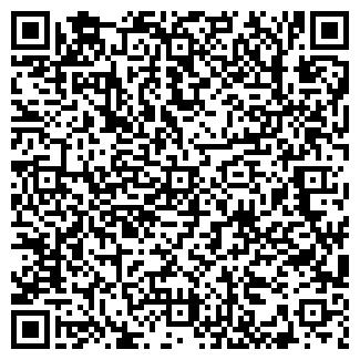 QR-код с контактной информацией организации КАЛЬМЕУС, ЧП
