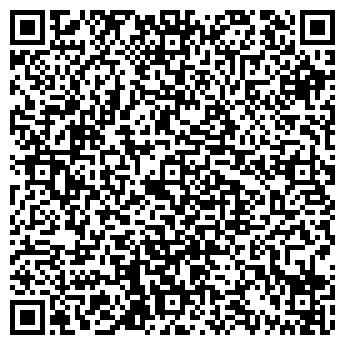 QR-код с контактной информацией организации ГАРАНТ-МЕБЕЛЬ, ПТП, ООО
